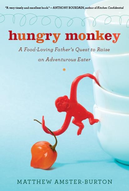 HungryMonkey_fin