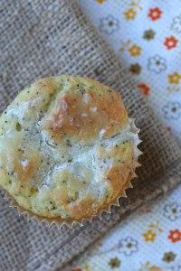 Lemon-Glazed Almond-Poppy Seed 1