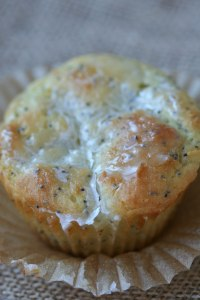 Lemon-Glazed Almond-Poppy Seed 2