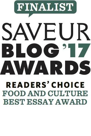 SAV17_finalist