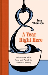 YearHere-Thomson-v4c copy